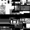 Techit-BM-025.jpg