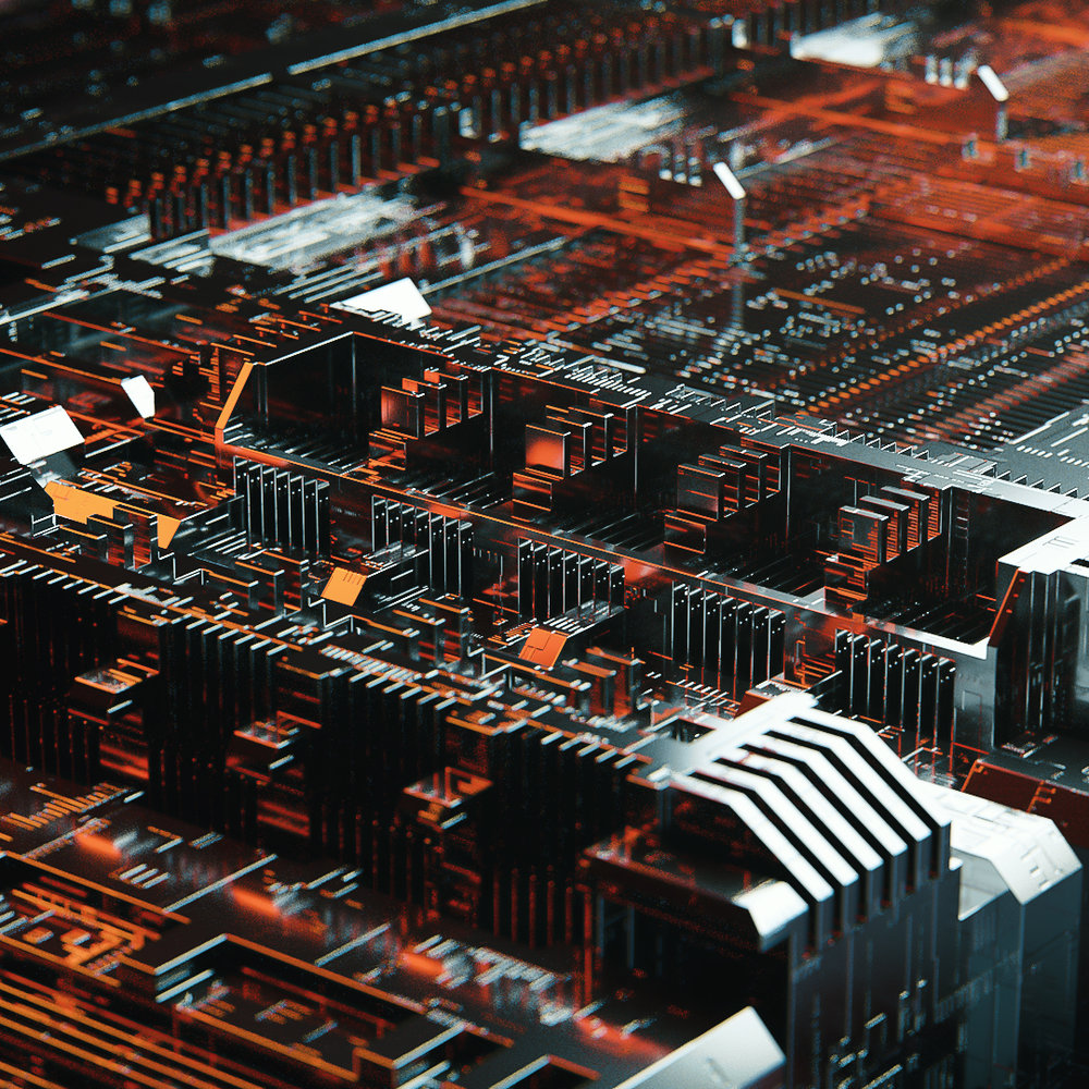 [28-11-16] - RAM.jpg