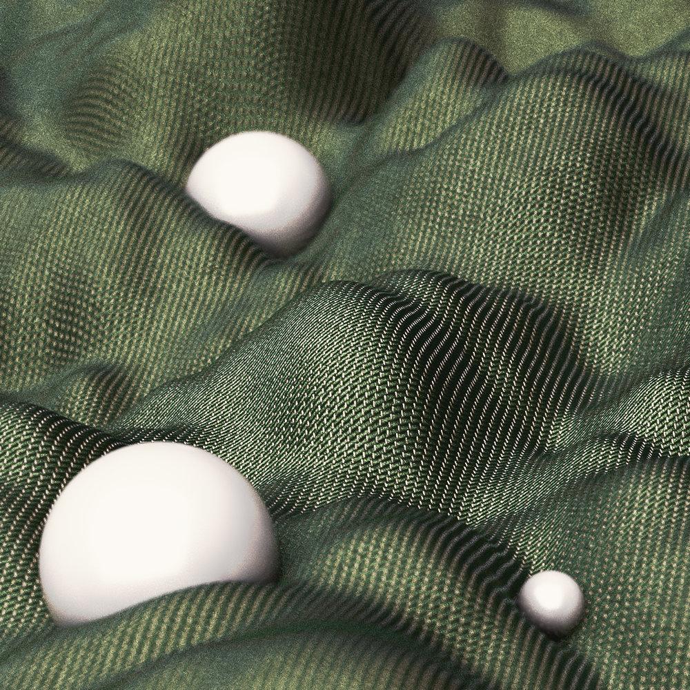 [05-12-16] - Fabric.jpg