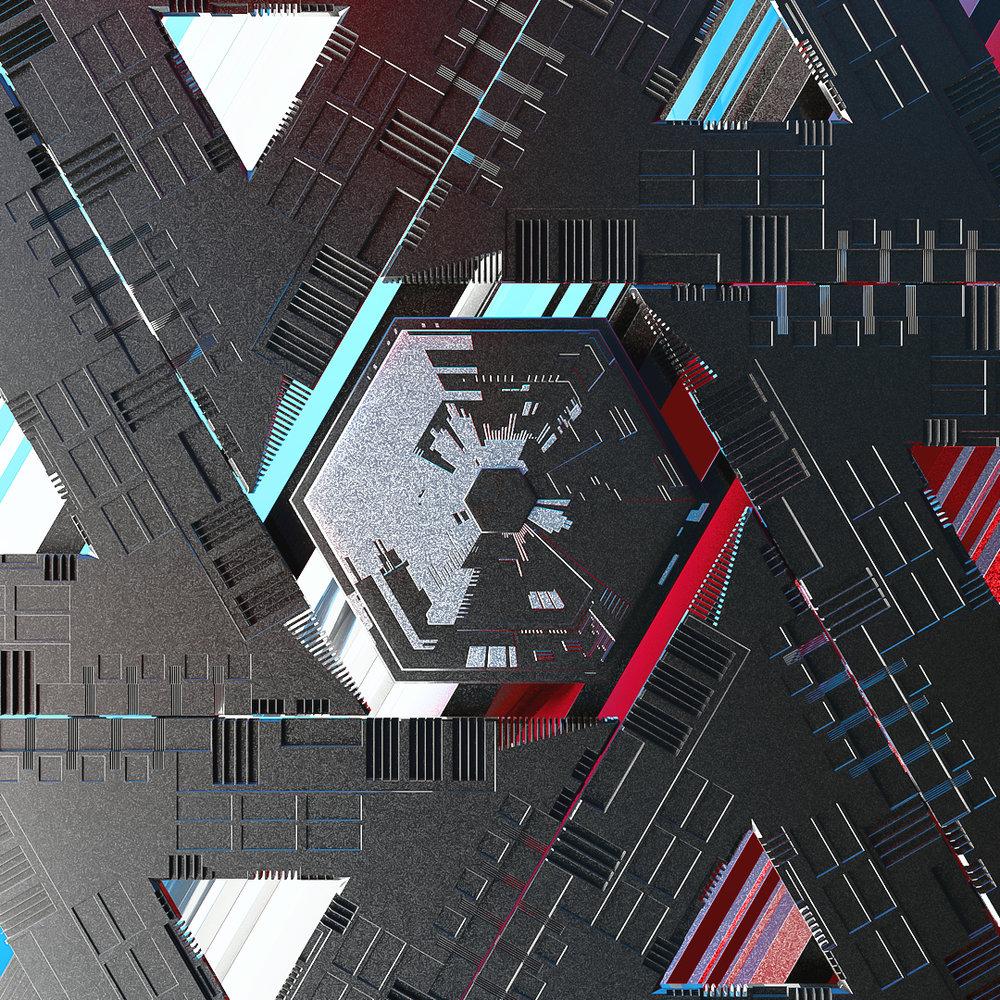 [07-12-16] - Rotation.jpg