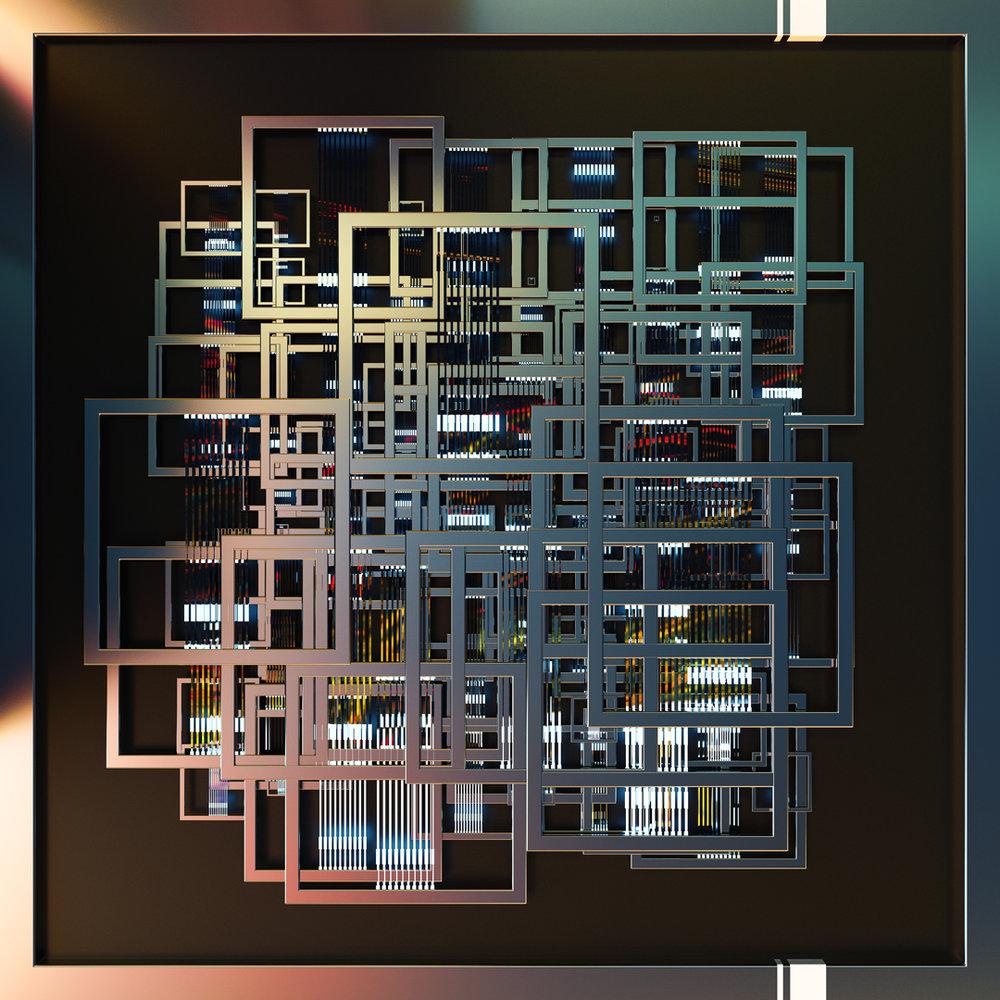 [25-12-16] - Frame.jpg