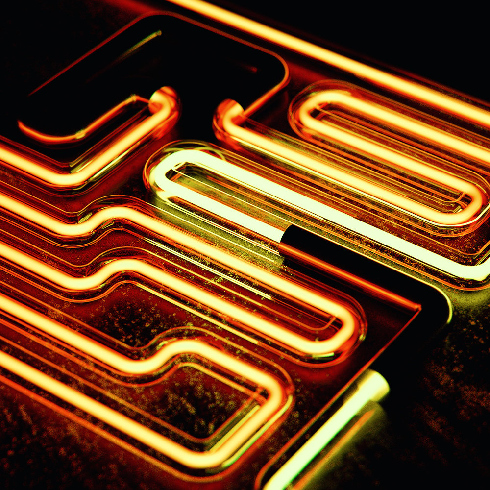 [16-01-17] - Neon.jpg