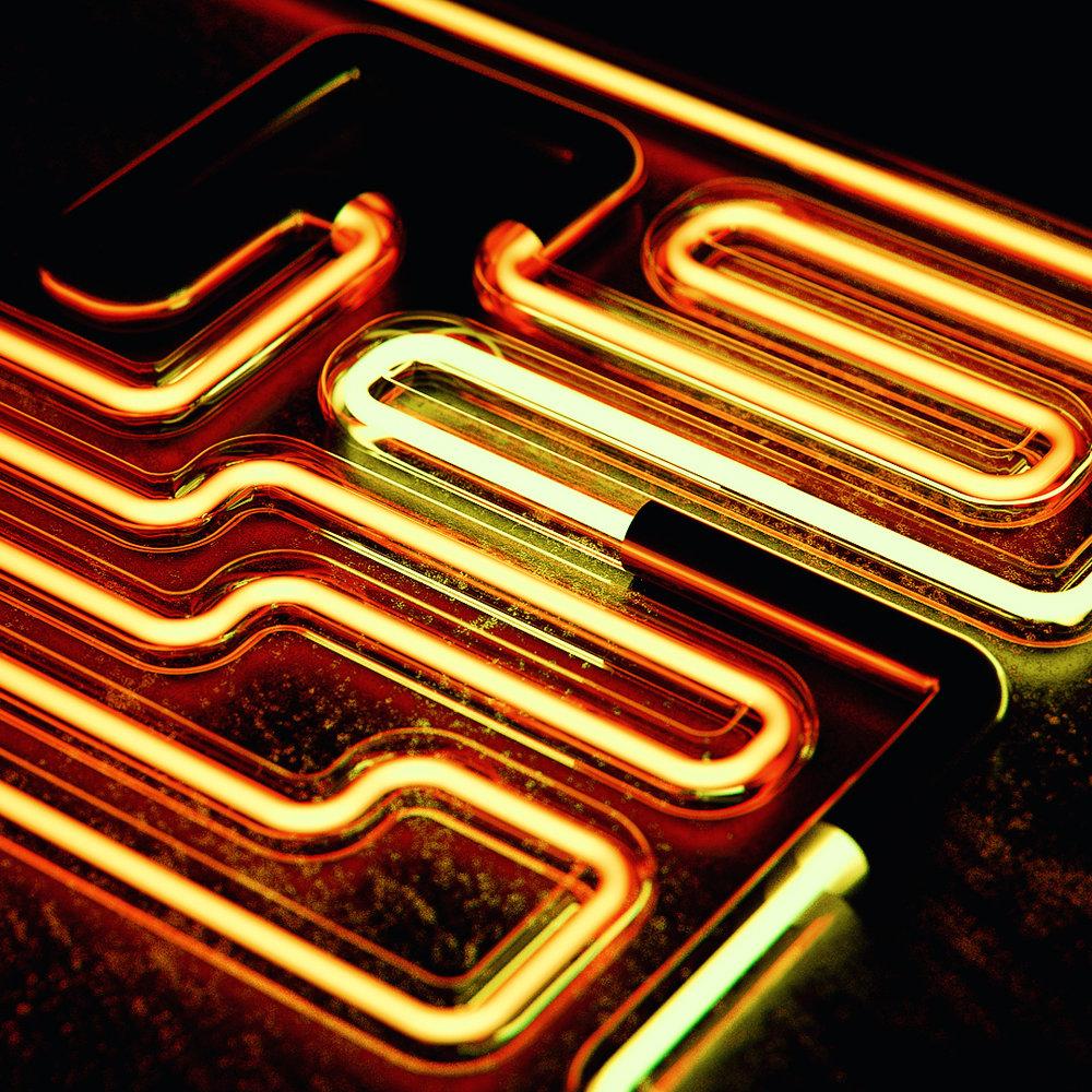 [16-01-17] - Neon