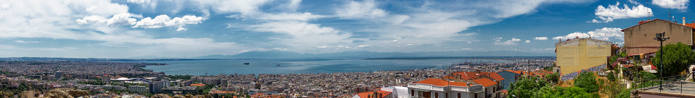 landscape___24_____thessaloniki_kastra__greece__by_the_french_monkey-d8vu10f.jpg