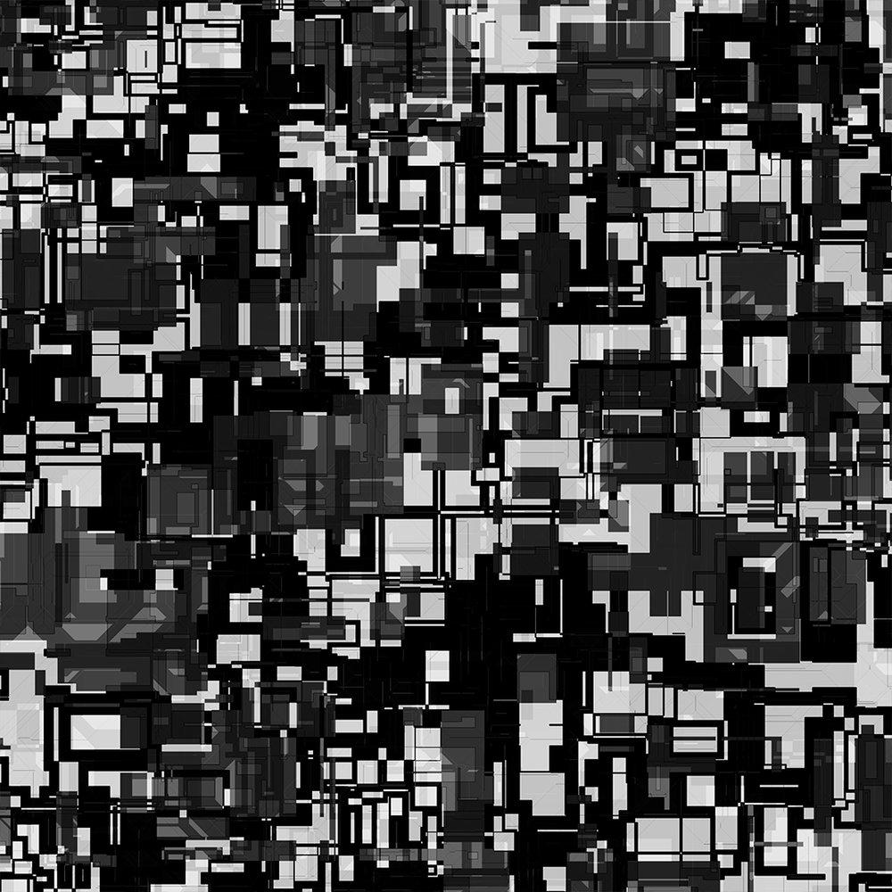 Mod-01-Blend04