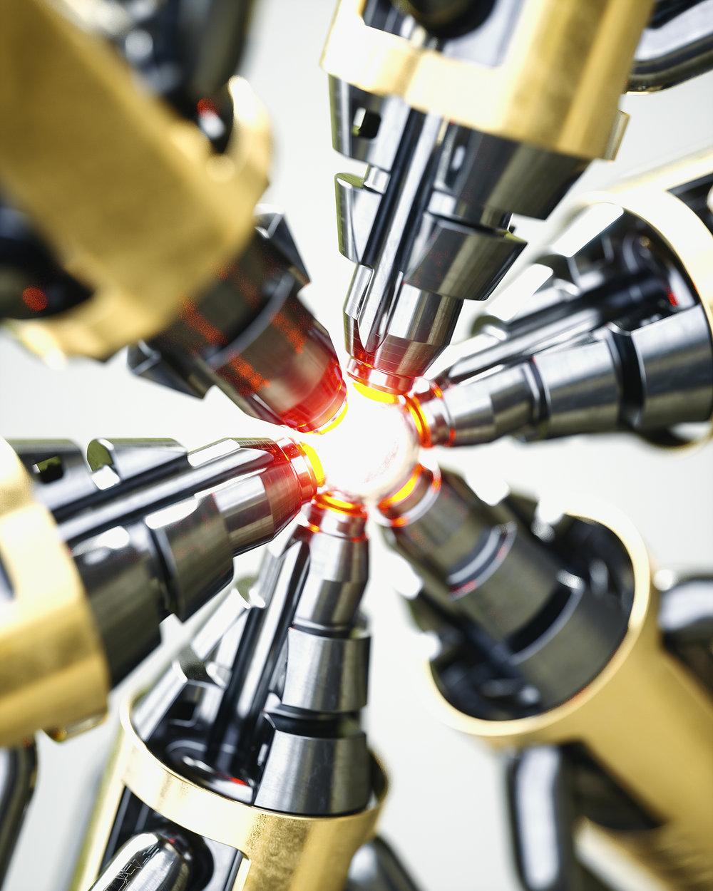 [04-09-17] - Laser.jpg