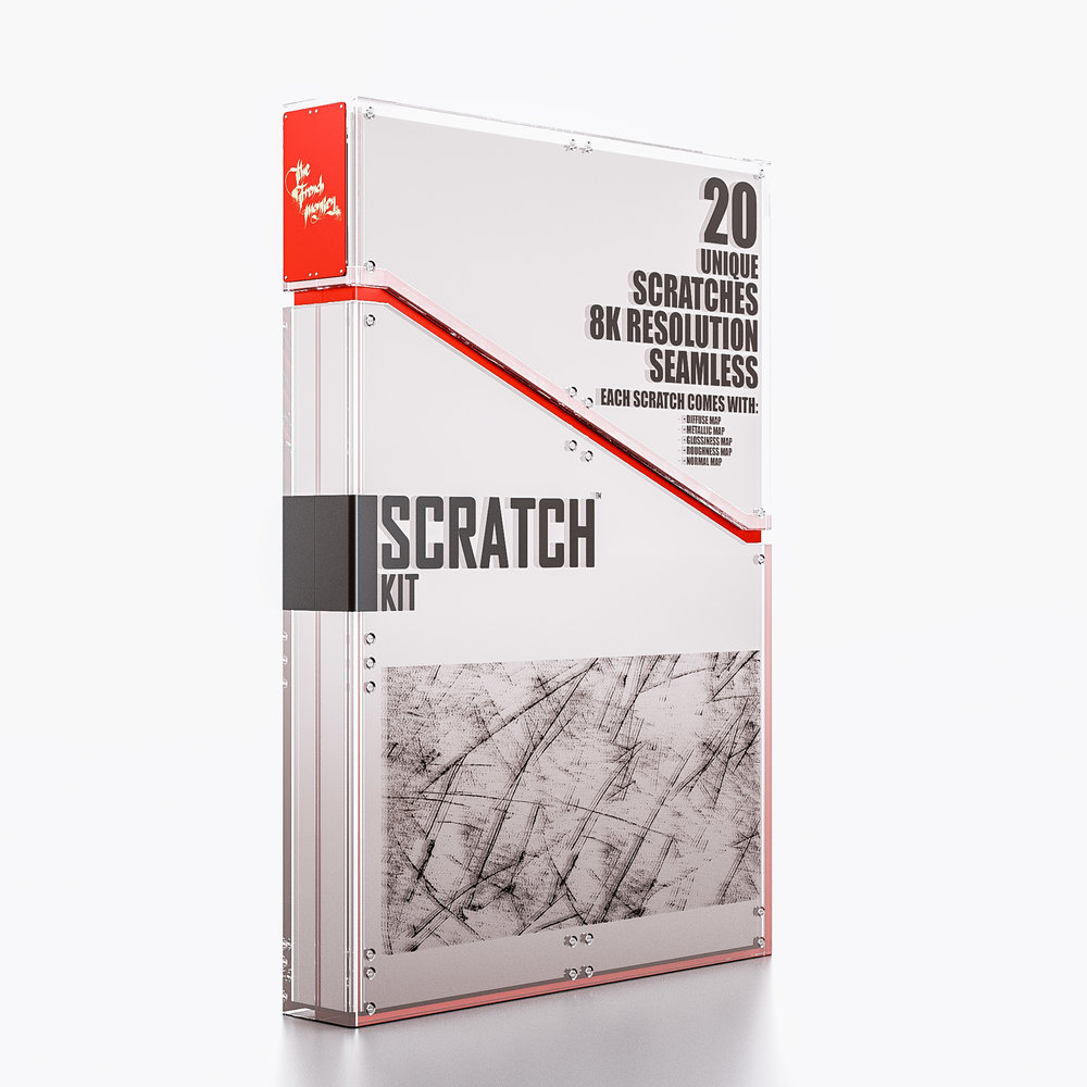 scratch kit pre2.jpg