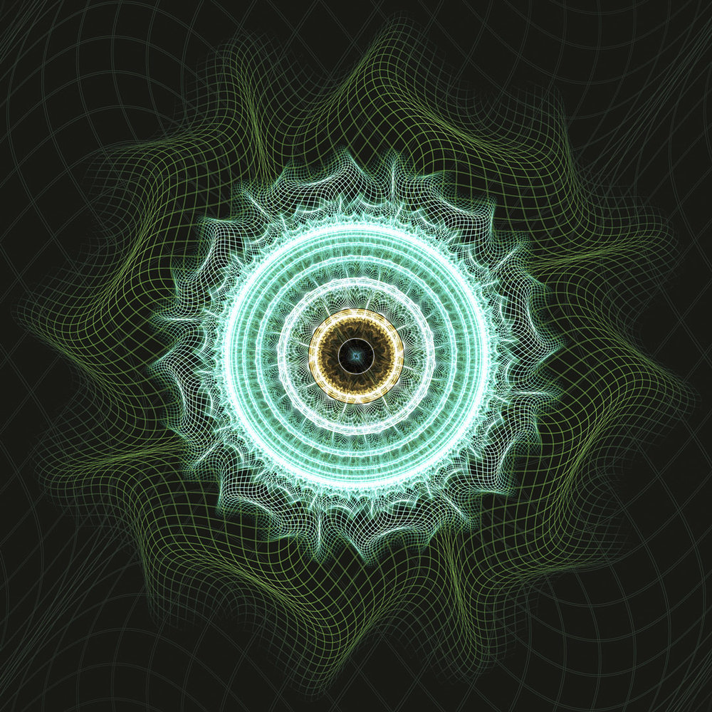 fractality___18____d_clock_by_the_french_monkey-d8s3yfd.jpg