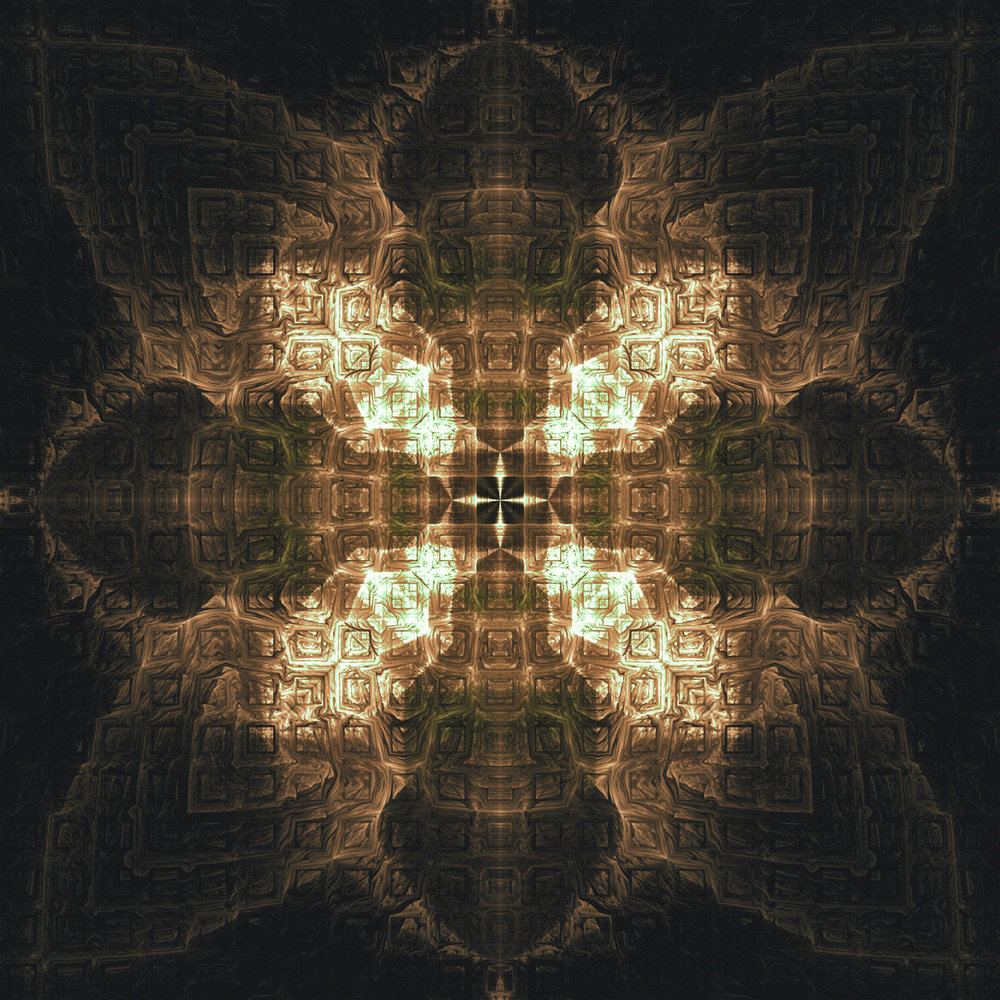 fractality___23____ancient_by_the_french_monkey-d8s88u2.jpg