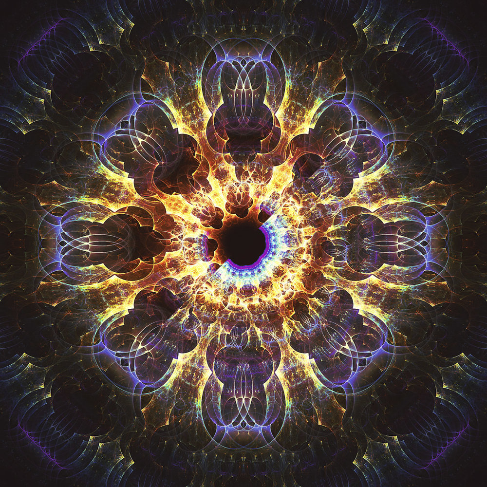 fractality___117____colorful_vision_by_the_french_monkey-d9l4fyj.jpg