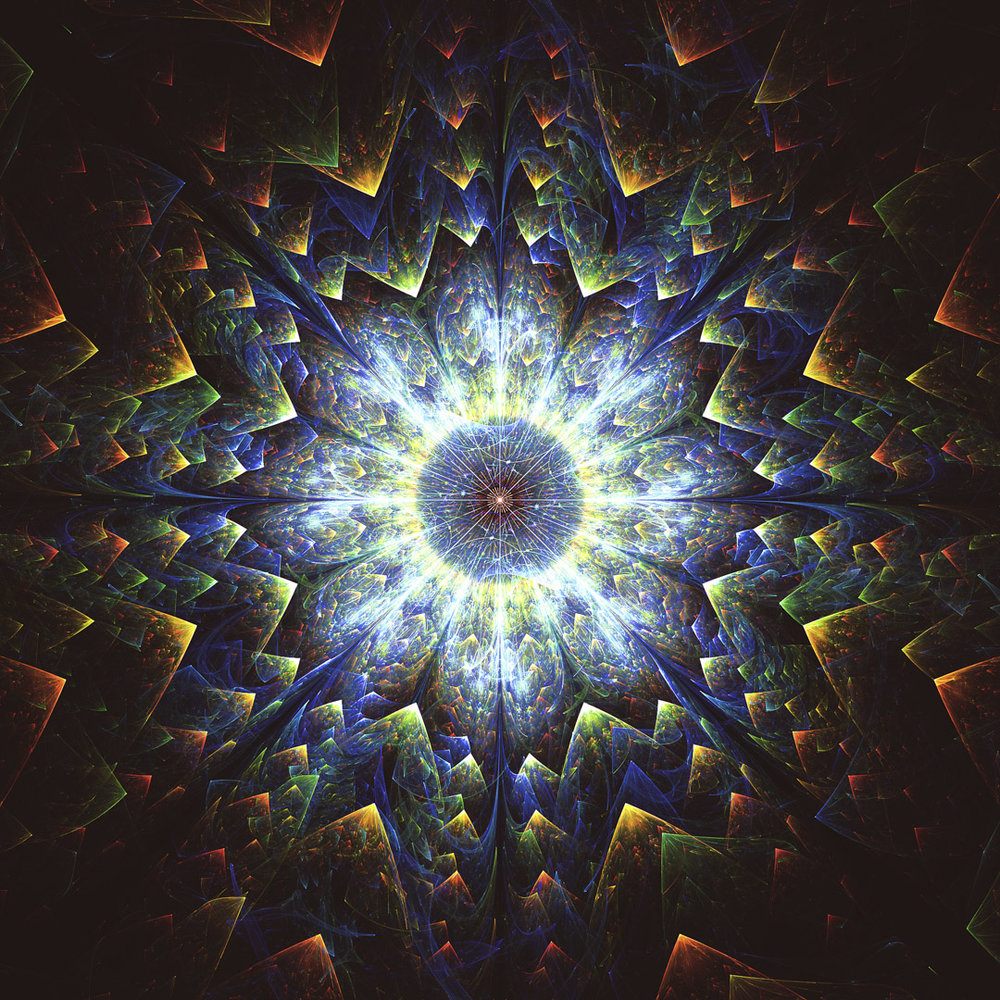 fractality___141____revenant_by_the_french_monkey-d9mb5tp.jpg