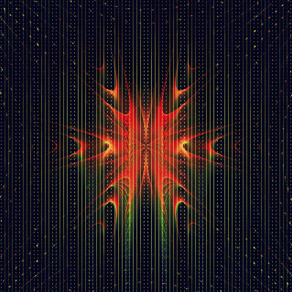 fractality___166____matrix_by_the_french_monkey-d9ojgvu.jpg