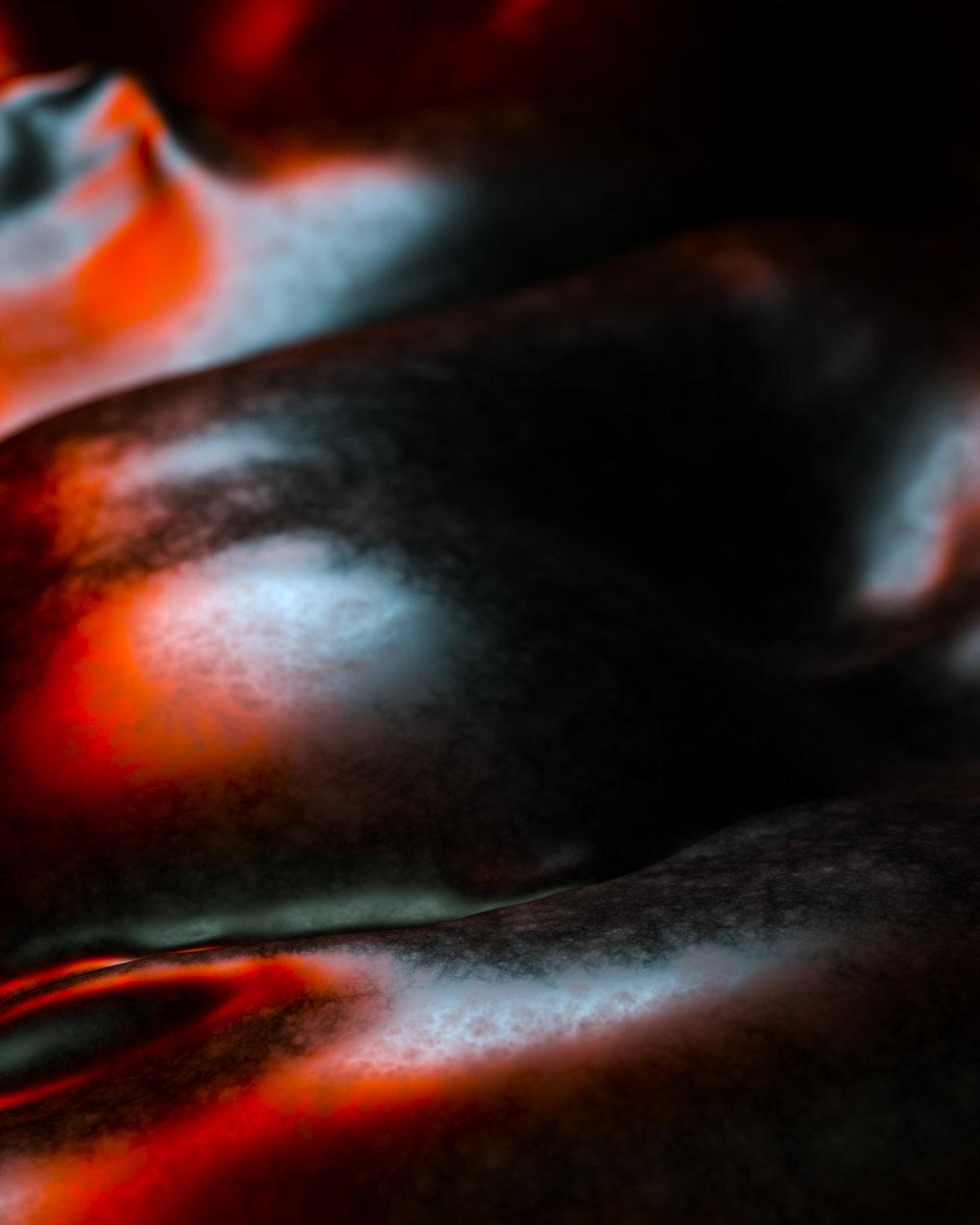 [24-09-17] - Trapped (Still).jpg
