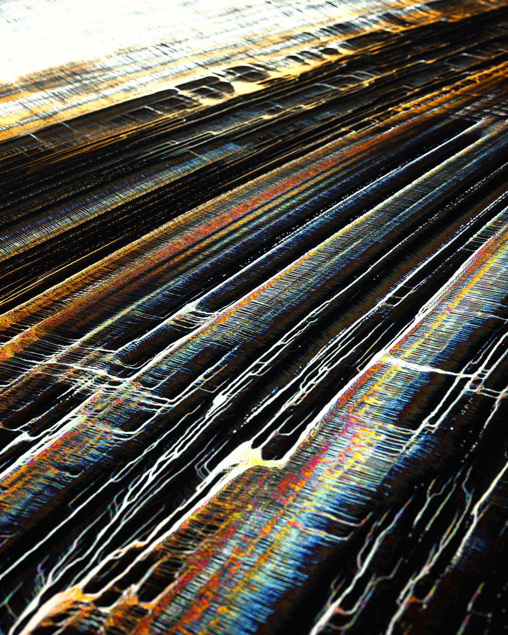 [26-10-17] - Membrane.jpg
