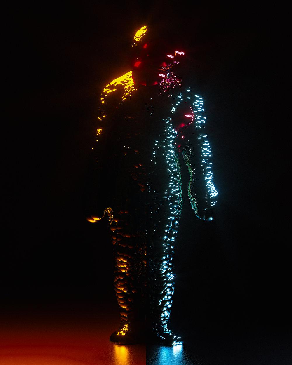 [10-11-17] - Thriller (Still).jpg