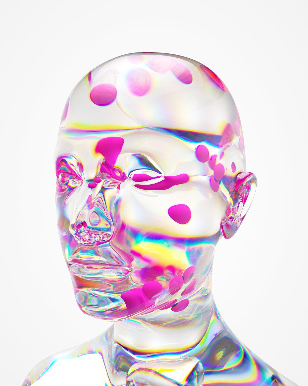 [20-11-17] - Glassandra.jpg