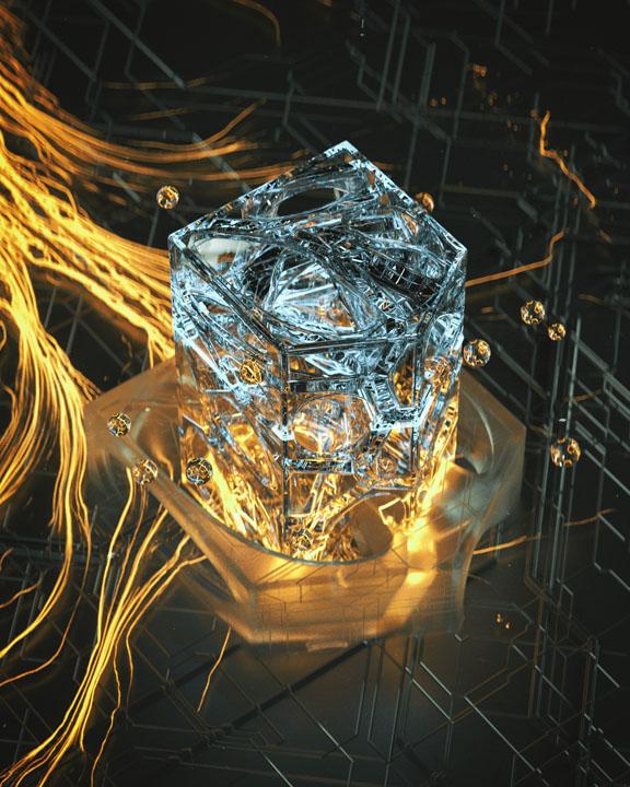 [21-11-17] - Fusion