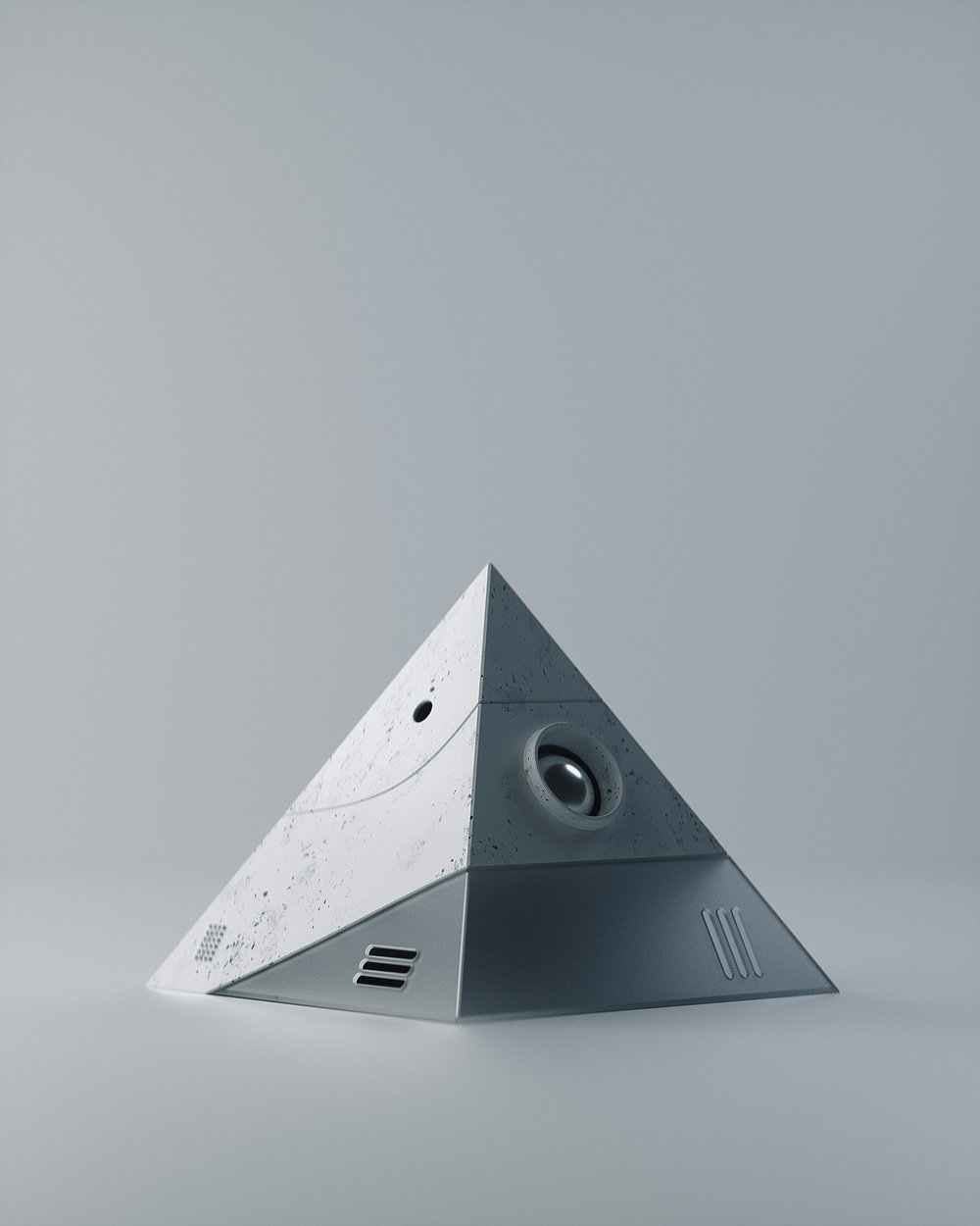 [17-12-17] - Prism.jpg