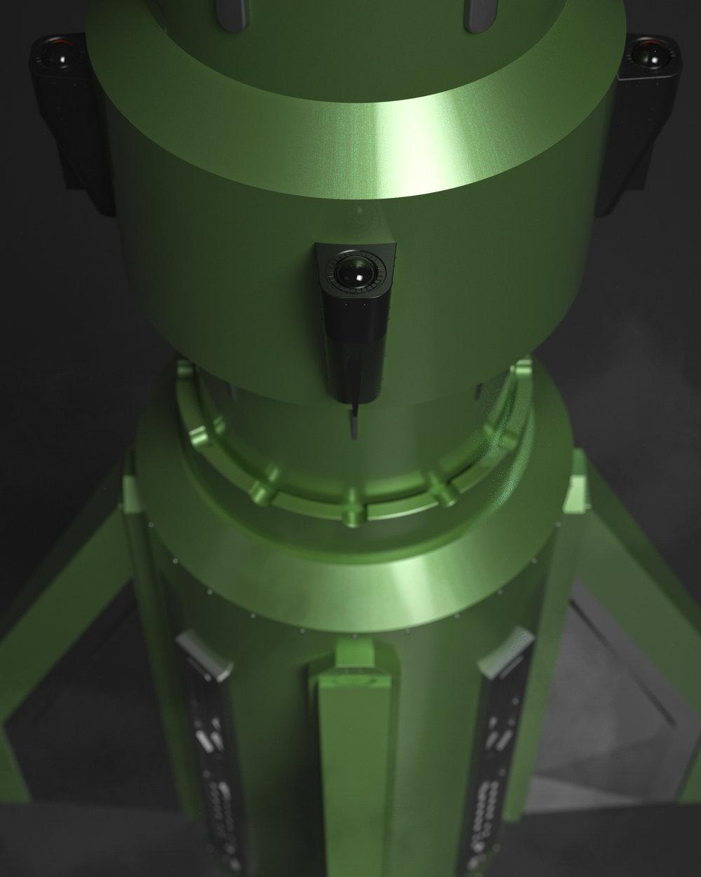 [28-01-18] - The Nuclear Hello 03.jpg
