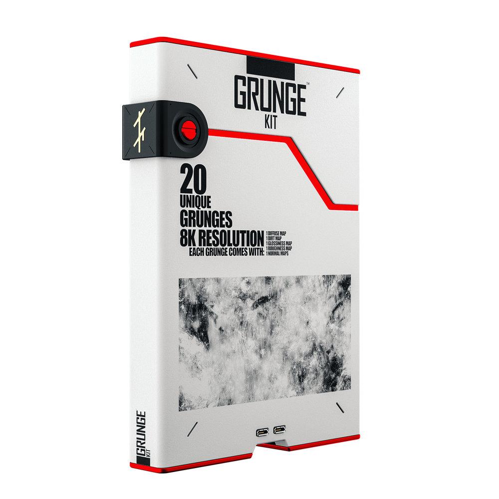 grunge kit.jpg