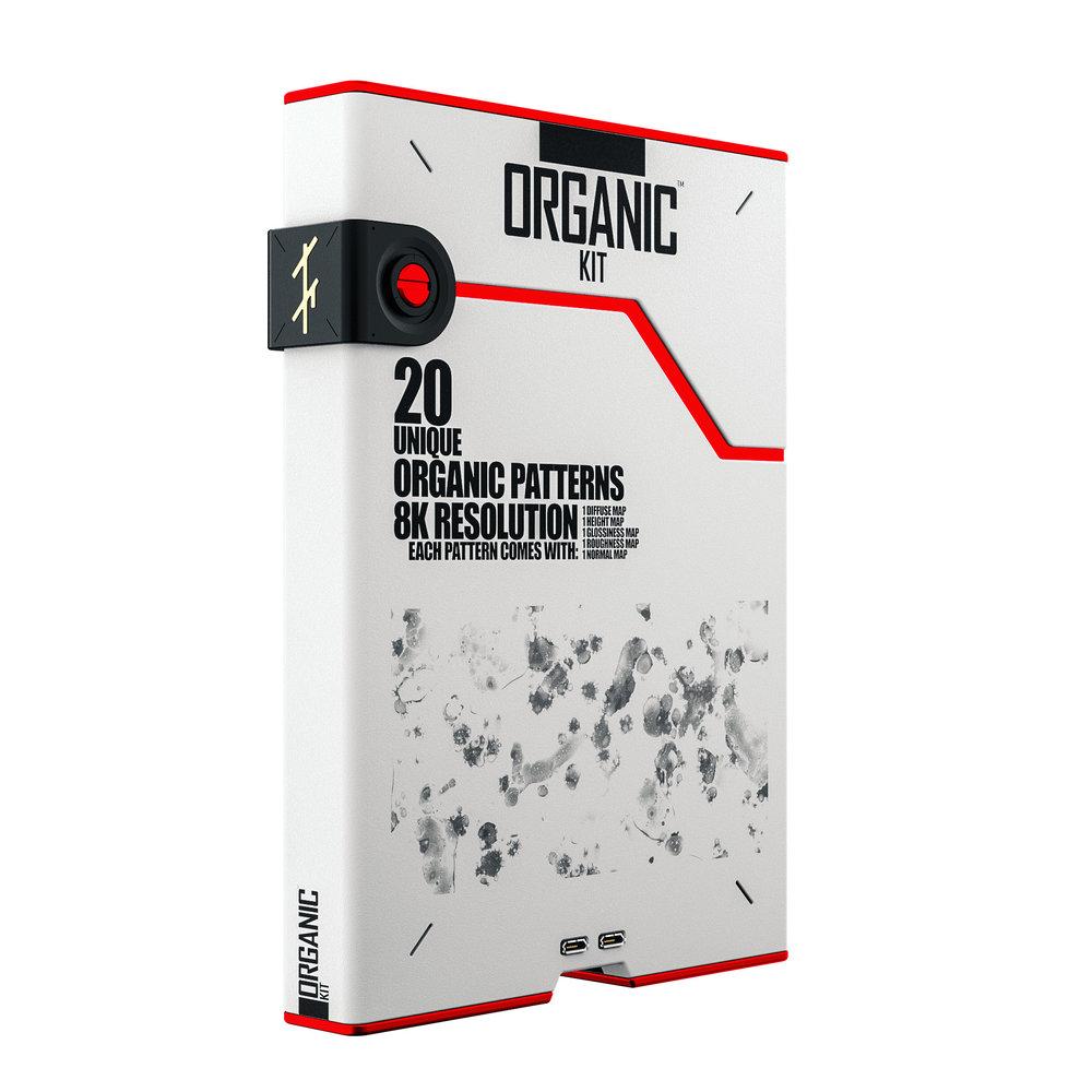 organic kit.jpg