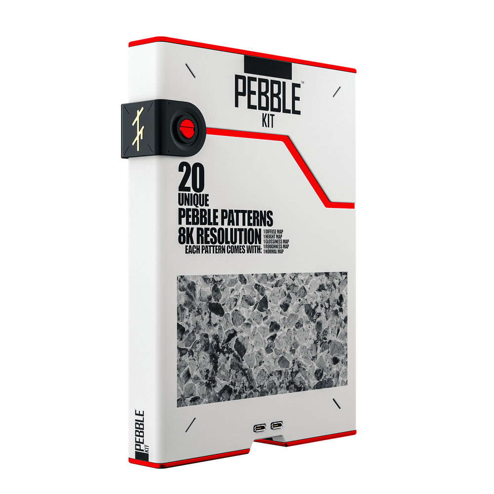 pebble kit.jpg
