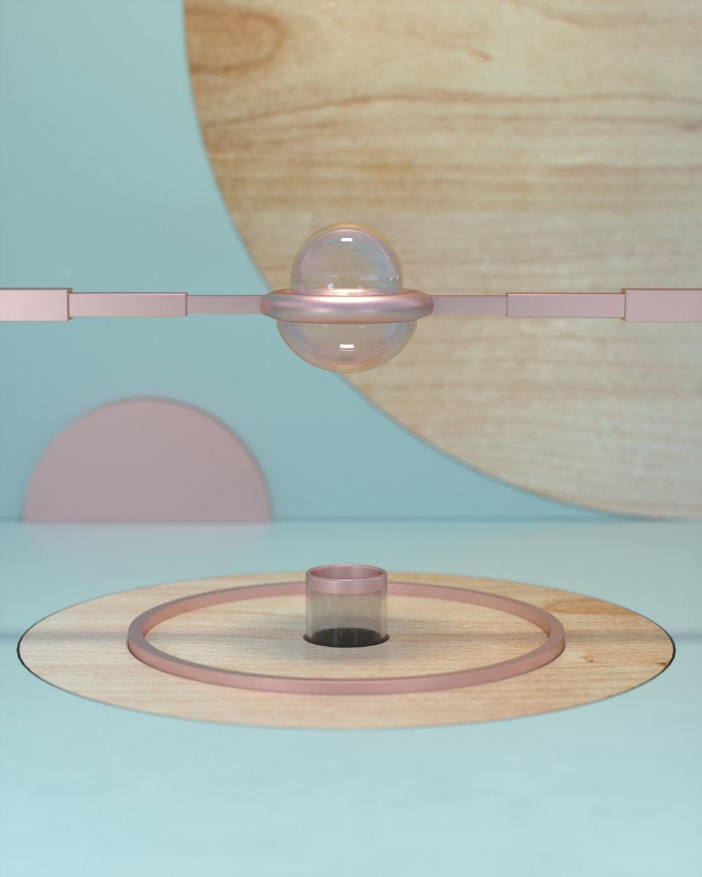 [25-02-18] - Bubble (Still Shot).jpg