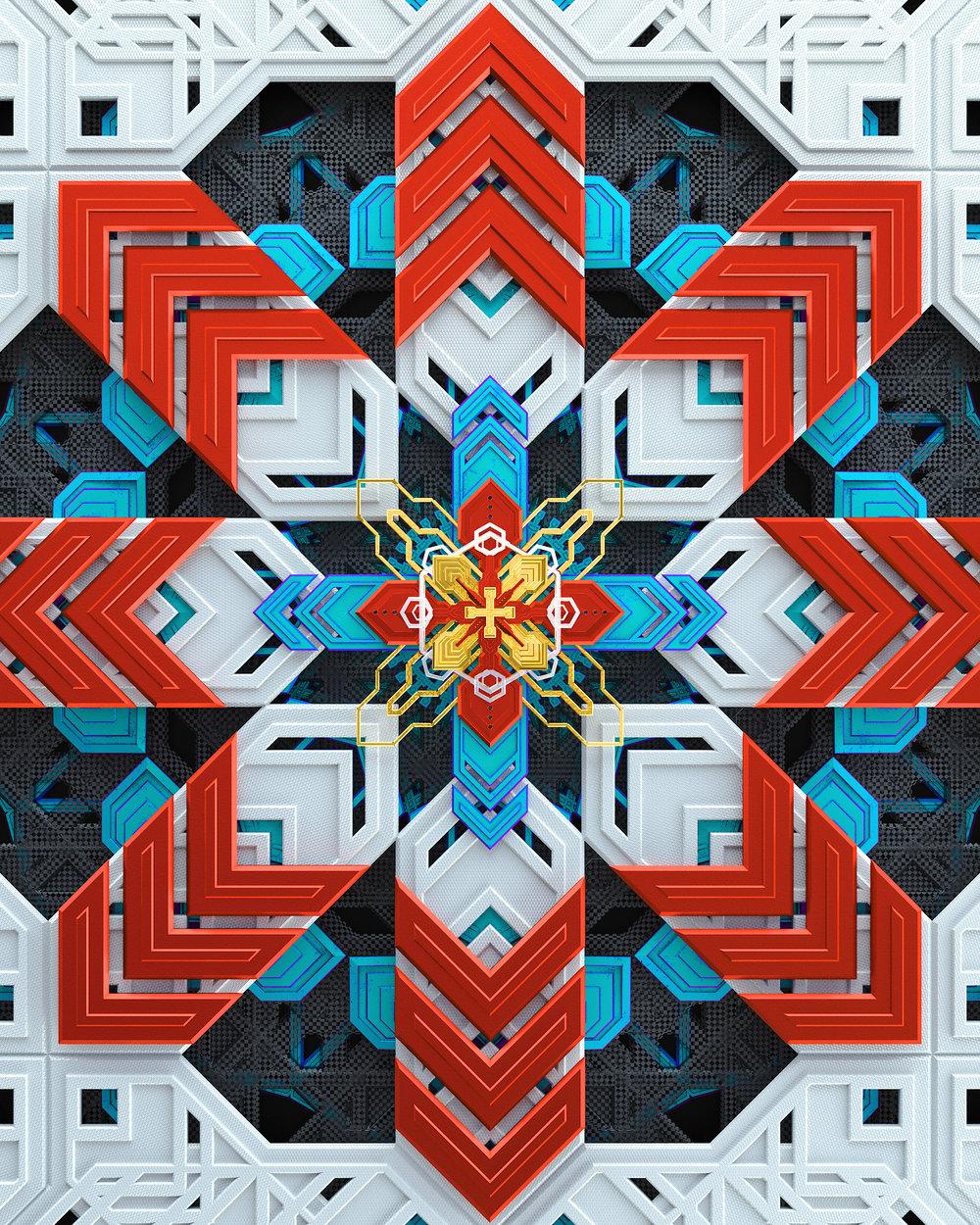 [14-03-18] - Mandala #2 (Still).jpg