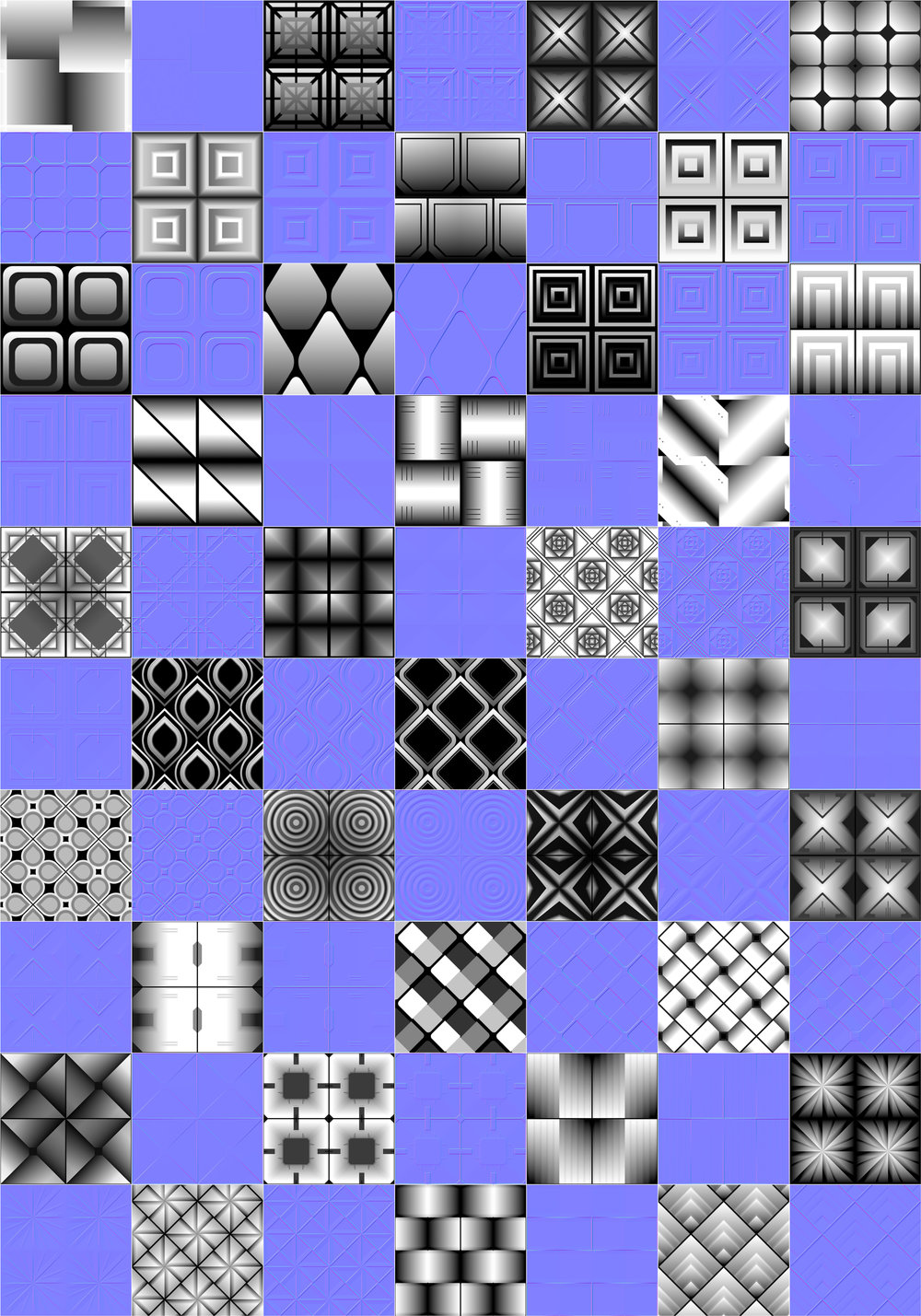 Tile Pack vol.4 Thumbnails.jpg
