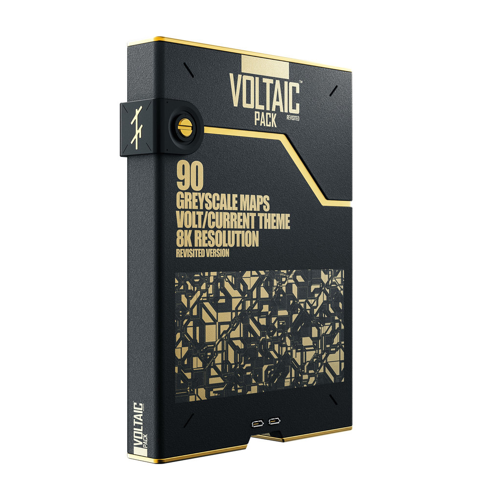 voltaic pack.jpg