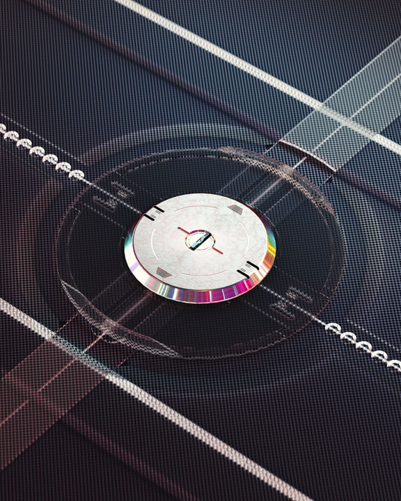[14-11-17] - Disc