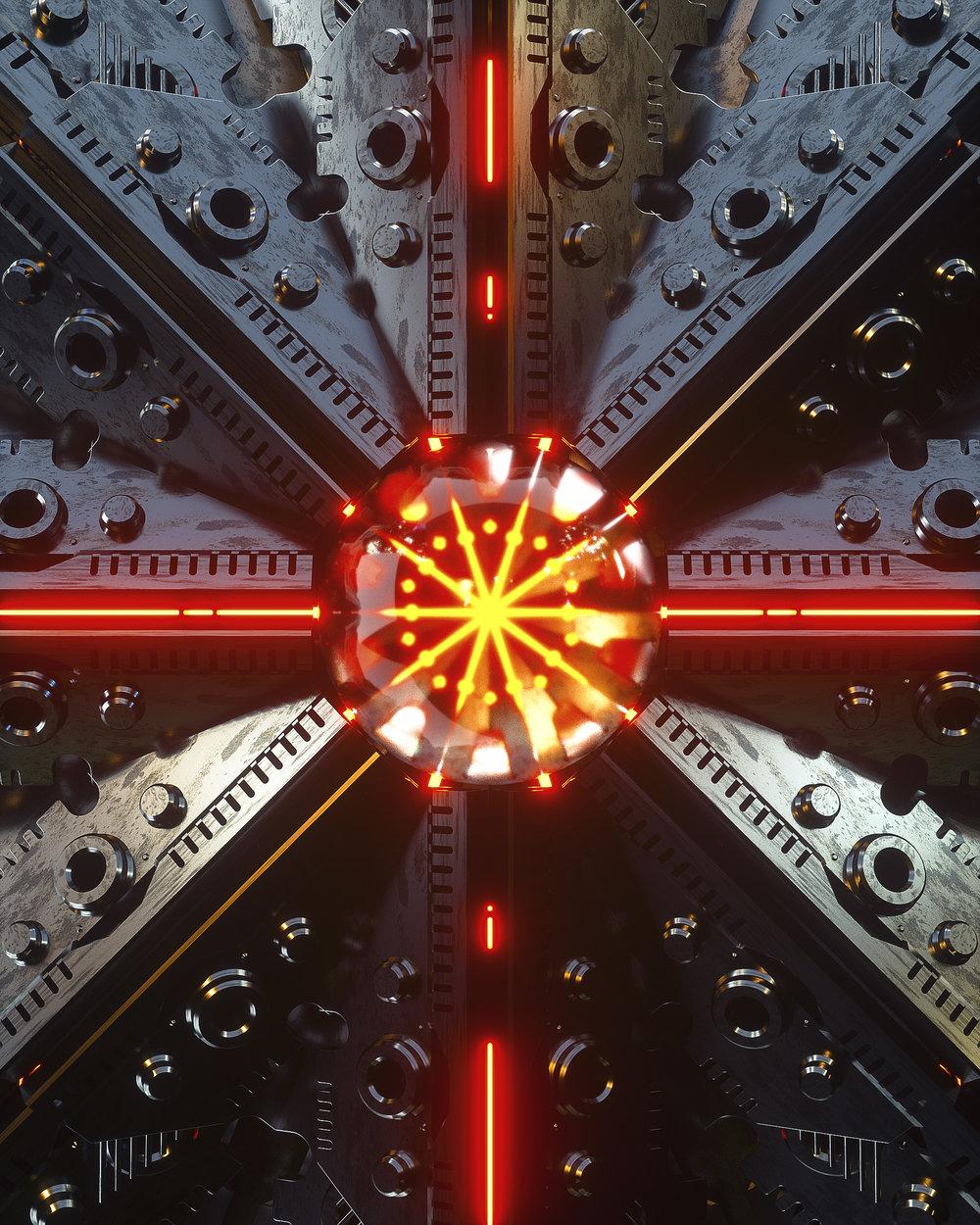 [15-04-18] - Collider.jpg