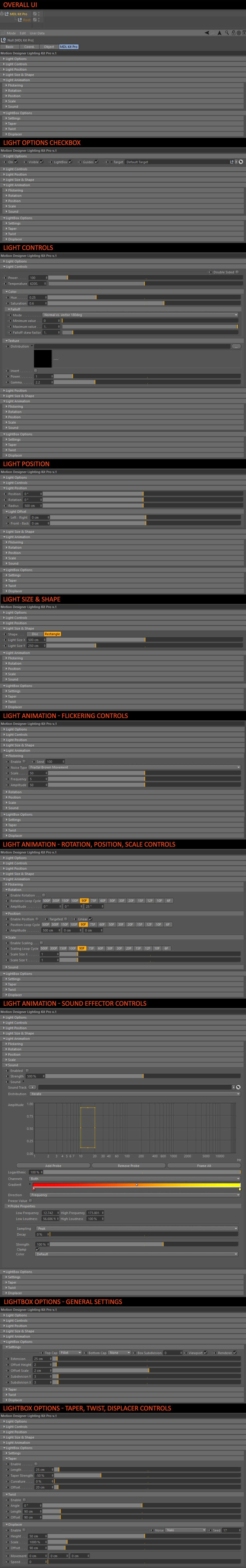 MDL Kit Manual.jpg