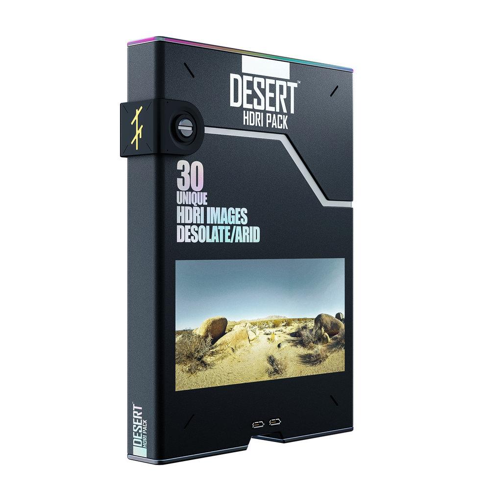 desert pack re.jpg