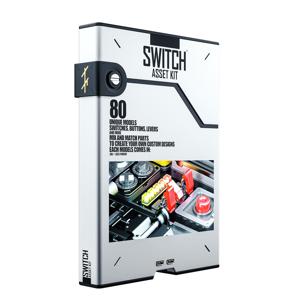 switch asset kit cover jpg.jpg