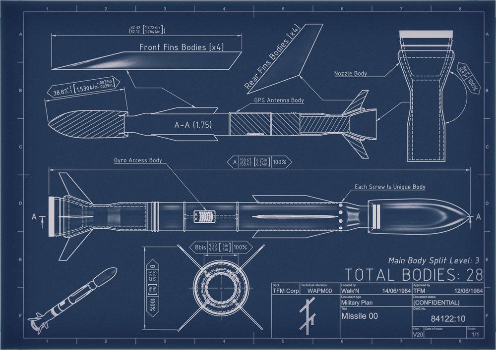 Missile Asset Kit - Missile 01.jpg