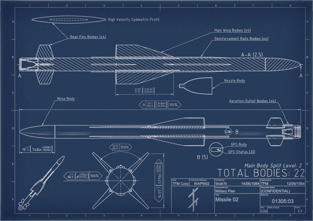Missile Asset Kit - Missile 03.jpg