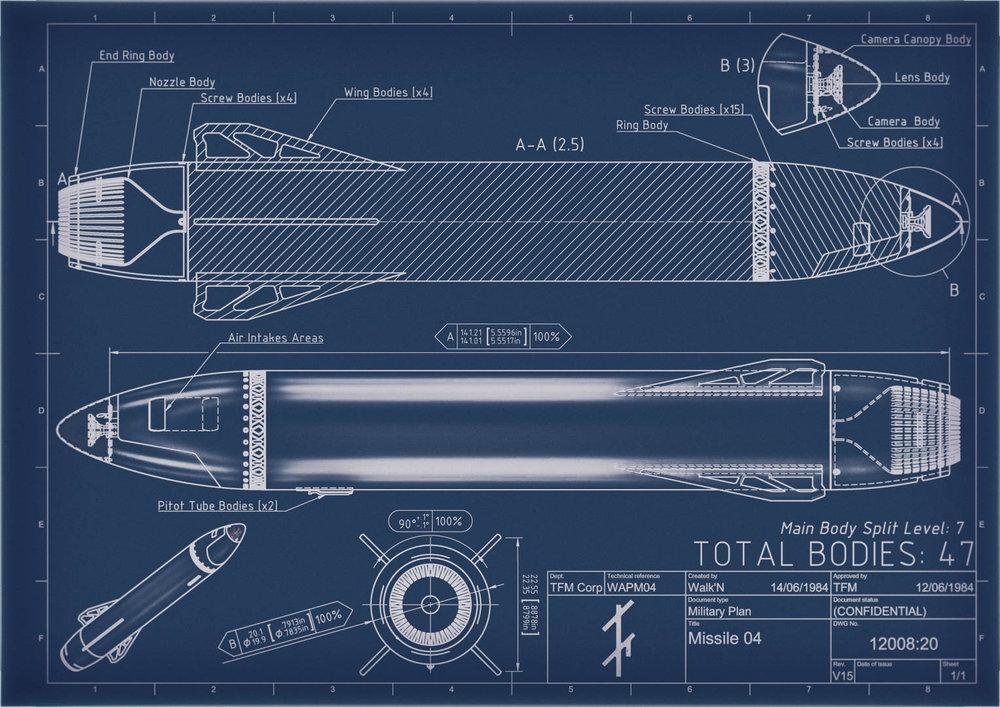 Missile Asset Kit - Missile 05.jpg