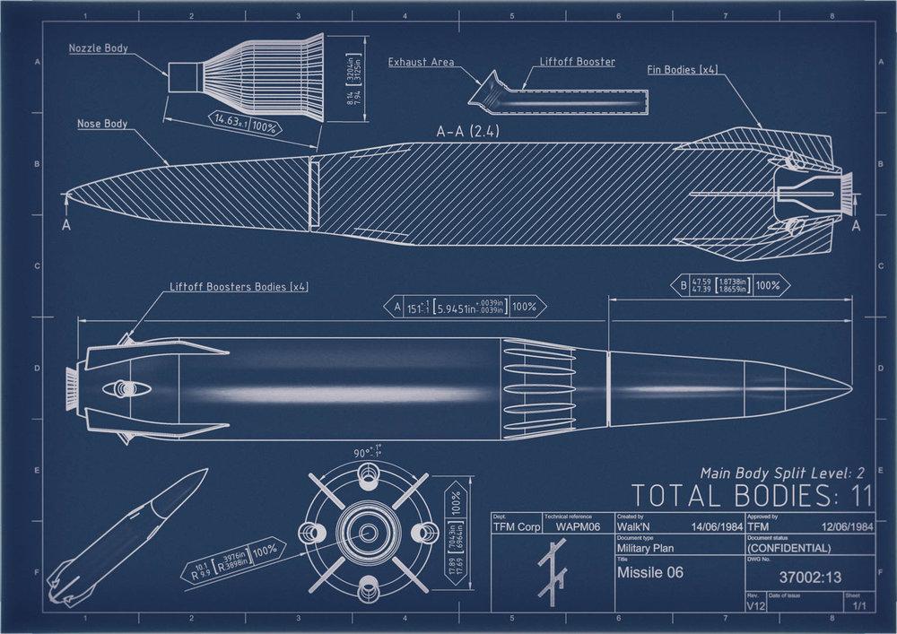 Missile Asset Kit - Missile 07.jpg