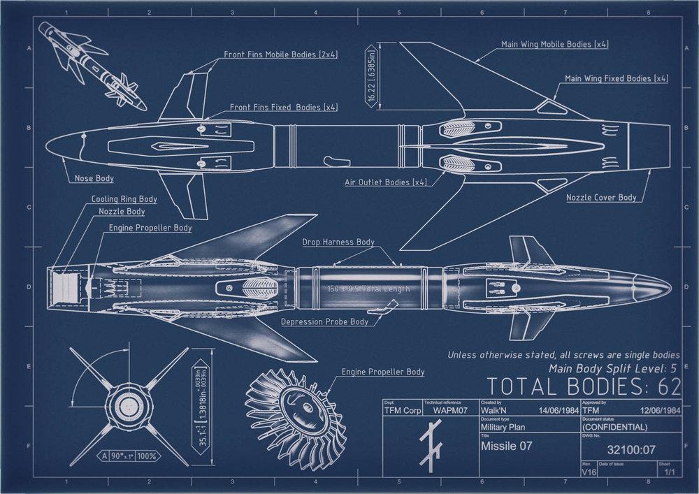 Missile Asset Kit - Missile 08.jpg