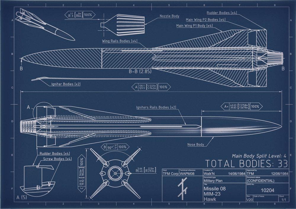 Missile Asset Kit - Missile 09.jpg