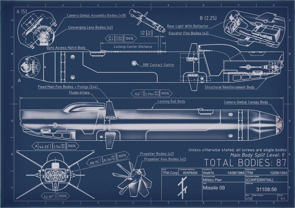 Missile Asset Kit - Missile 10.jpg