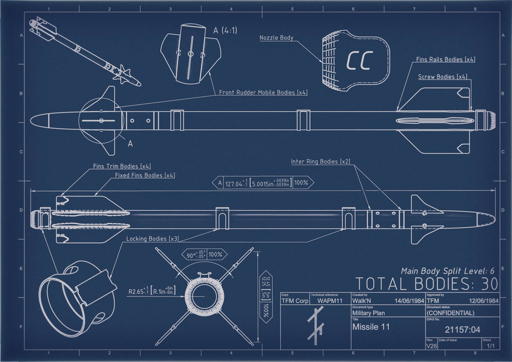 Missile Asset Kit - Missile 12.jpg