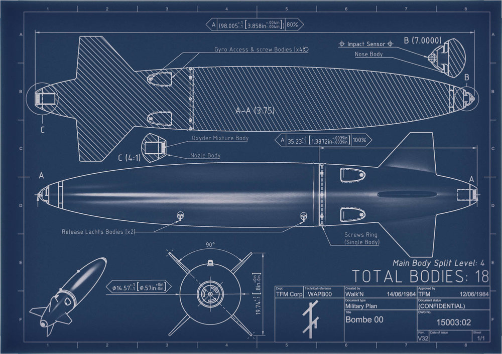 Missle Asset Kit - Bomb 01.jpg