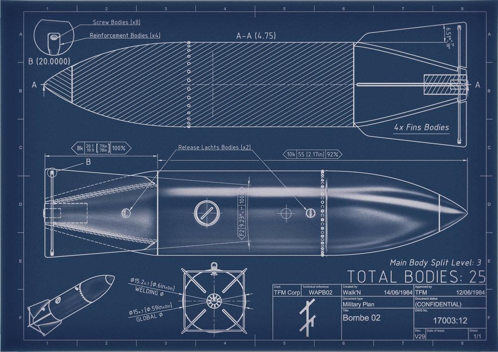 Missle Asset Kit - Bomb 03.jpg