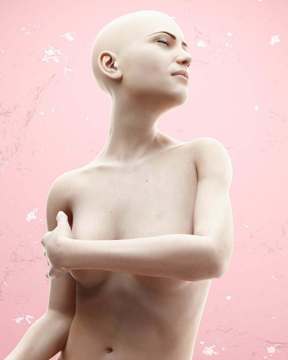 [20-03-18] - Pink.jpg