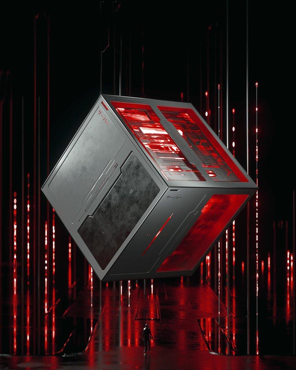 [25-11-17] - Main Server.jpg