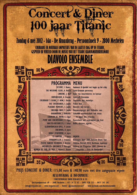TitanicDiavolo2012Flyerrecto200.jpg