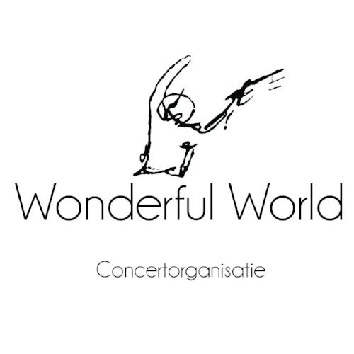Wonderful World - Concertorganisatie.jpeg
