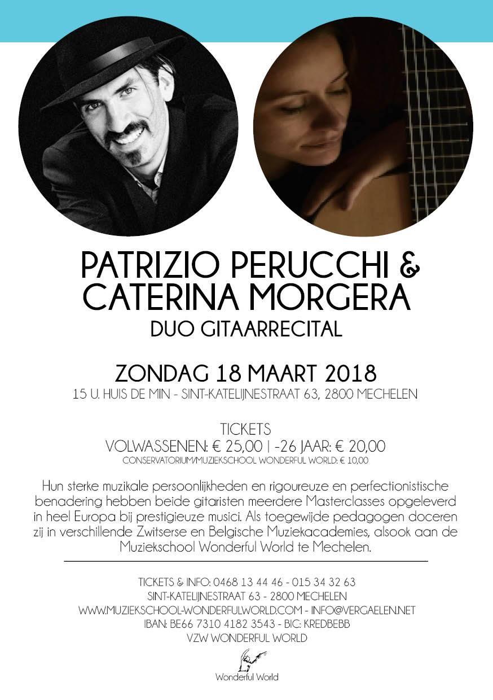 Patrizio2018.jpg